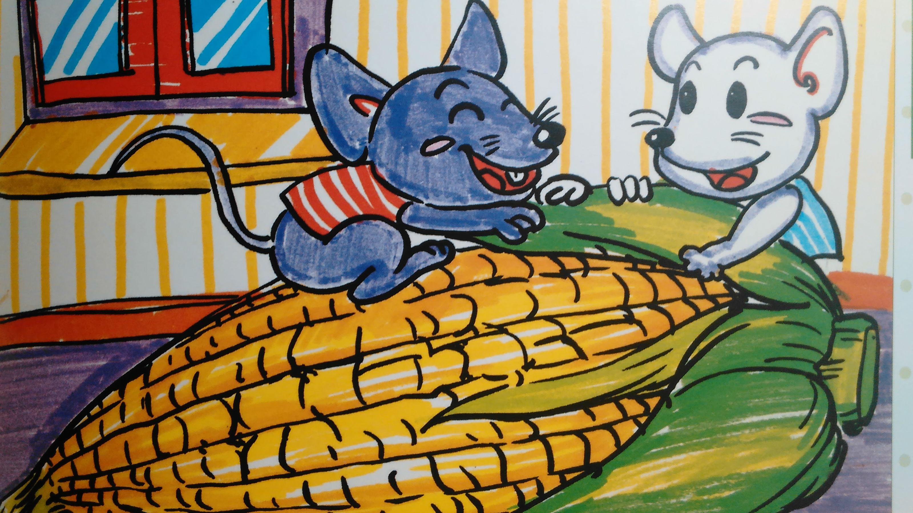 动漫 儿童画 卡通 漫画 头像 3200_1800图片
